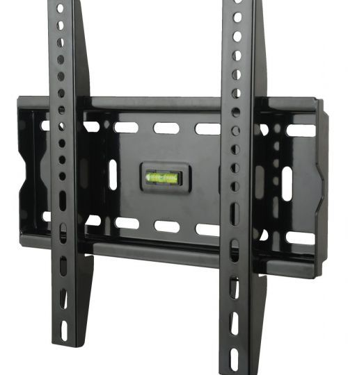 Mountright | TV Projector and Tablet Mounts | Flat TV wall bracket