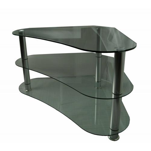User Manual - GT7SC TV Stand by Mountright